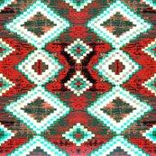 Rnavaho-colors-17_shop_thumb