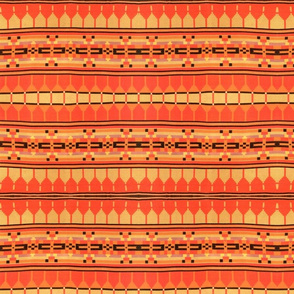 Navajo colors 20