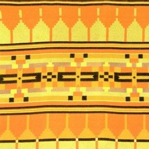 Navajo colors 21