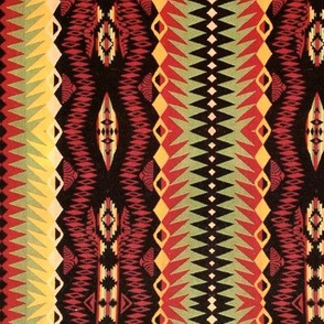 Navajo colors 22