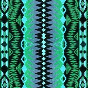 Navajo colors 23