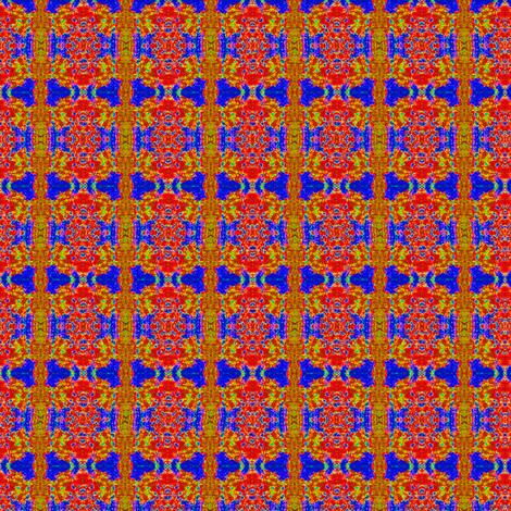 KRLGFabricPattern_64h fabric by karenspix on Spoonflower - custom fabric