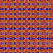 Rkrlgfabricpattern-64h_shop_thumb