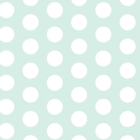 Rapolka-dots-18_shop_preview