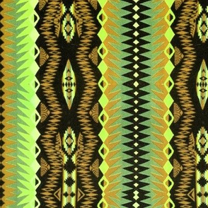 Navajo colors 24