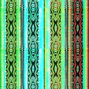 Navajo colors 26