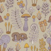 Rrrwild-mushrooms-17-12-03-purple_shop_thumb