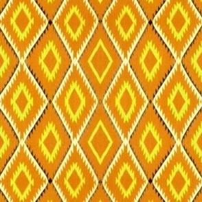 Navajo colors 28