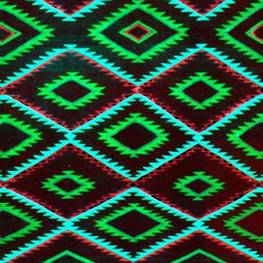 Navajo colors 29
