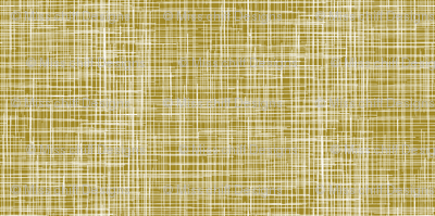 Linen Texture || Tobacco brown yellow large scale home decor grunge _ Miss Chiff Designs