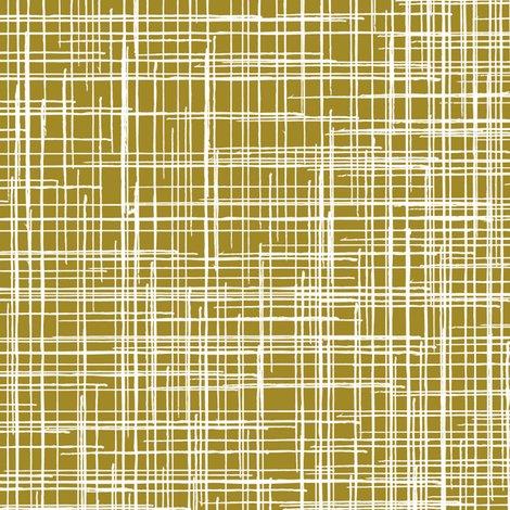 Ra-linen-texture-05_shop_preview