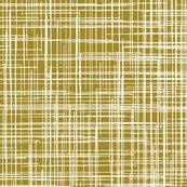 Ra-linen-texture-05_shop_thumb