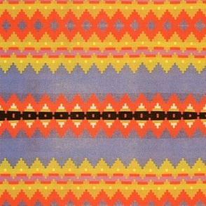 Navajo colors 36