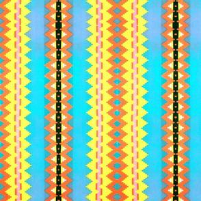 Navajo colors 37