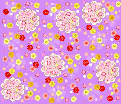 Cherry_blossoms_shop_preview