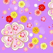 Cherry_blossoms_shop_thumb