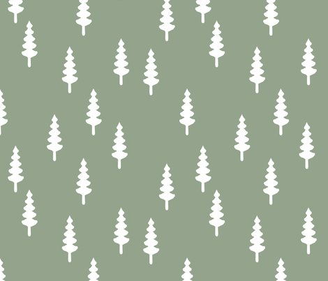 Rtrees-white-on-mint-04_shop_preview