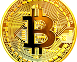 Rspoonflower-bitcoin-collectible-white-bg_thumb