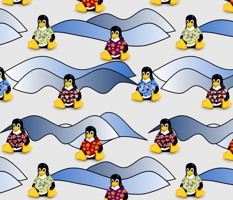 Rrrrcasual-artic-penguins_contest165760preview