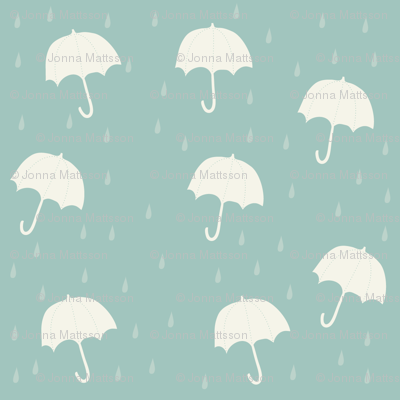 Umbrellas-2-01_preview