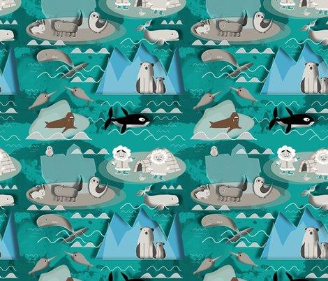 Rrrartic-animals-png-texture-teal_shop_preview