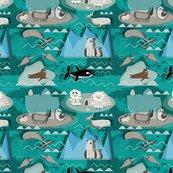Rrrartic-animals-png-texture-teal_shop_thumb