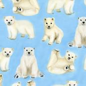 Rrpolar-bears-seamless_shop_thumb