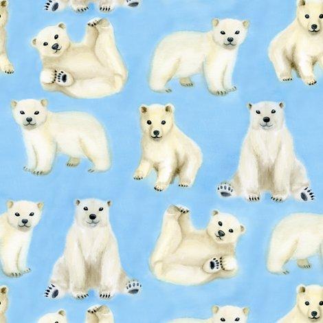 Rrrrpolar-bears-seamless_shop_preview