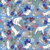 Rmod-arctic_summer__pantone_-_boy_blue__shop_thumb