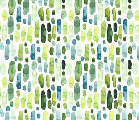 Rgreen_watercolor_stripes_shop_preview