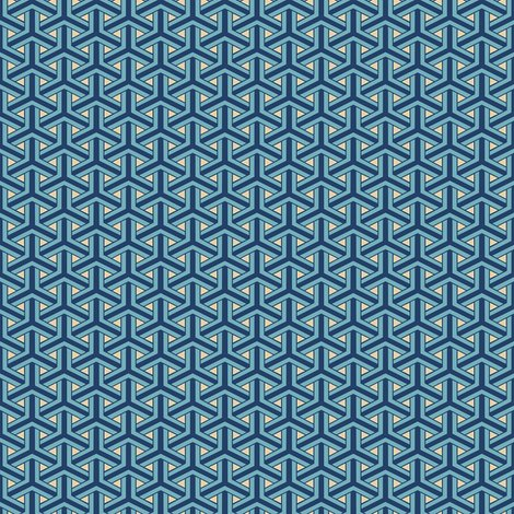 Rbamboo-weave-small-blue_shop_preview