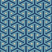 Rbamboo-weave-small-blue_shop_thumb