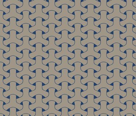 7077319_triple-weave-medium-grey-on-dark-blue_shop_preview