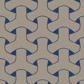 7077319_triple-weave-medium-grey-on-dark-blue_shop_thumb