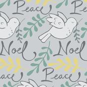 Doves (version 1)