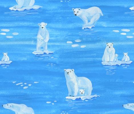 Rrrrrrpolar_bears_pattern_contest165881preview