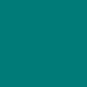 KAUAE P-Surfie Green