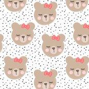 Ri-love-you-more-than-i-can-bear-repeat-heads-04_shop_thumb