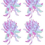 botanica 1a