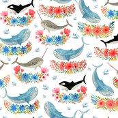 Rarctic-whales_shop_thumb