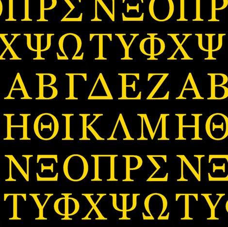 Rgreek-black-and-gold_shop_preview