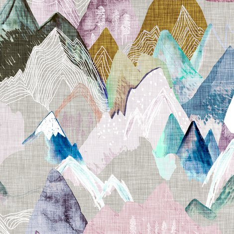 Rrmisty-mountains-pastel_shop_preview