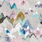 Rrmisty-mountains-pastel_shop_thumb