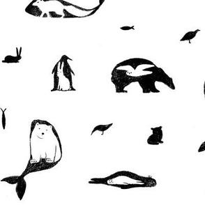 Rrrrrarctic_animals_pattern_shop_thumb