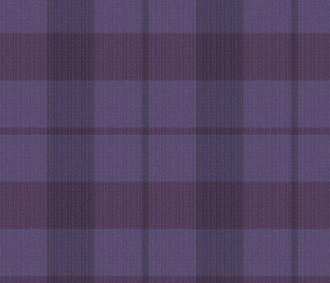 Ultra_violet_dk_plaid_t_shop_preview