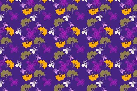 Rrrultra-violet-hortensia-rapport-rgb-03_shop_preview
