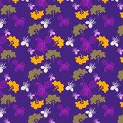 Rrrultra-violet-hortensia-rapport-rgb-03_shop_thumb