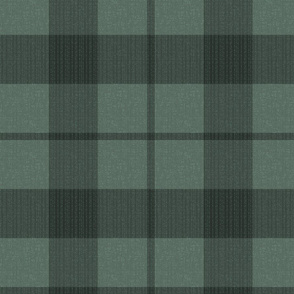 teal-mute_plaid - Copy