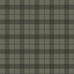 warm-grey_plaid