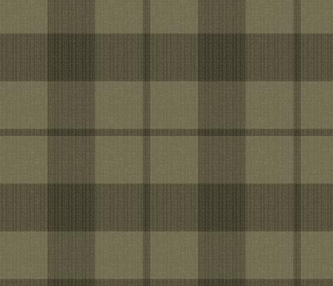 gold-dust-plaid fabric by wren_leyland on Spoonflower - custom fabric